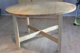 ikea glivarp extendable table extendable dining table ikea round extendable table extending dining