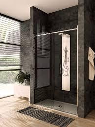 ferbox cabine doccia porte doccia qubo door ferbox