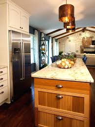 home style kitchen island napa style kitchen island cool traditional kitchen islands and