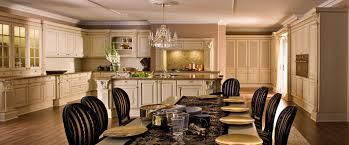 cuisiniste versailles versailles de luxe laque style traditionnel cuisines