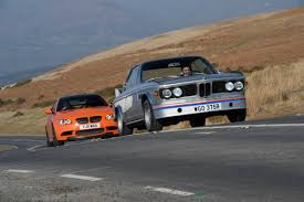 Bmw M3 Old Model - bmw m3 gts v 3 0 csl evo