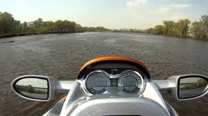 sea doo rxt x 255 youtube