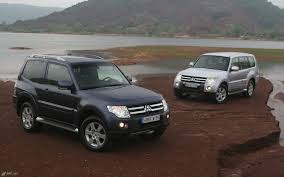 pajero mitsubishi 2015 high quality images of mitsubishi pajero in cool collection b scb