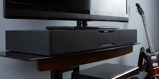 home theater systems with wireless speakers home theater audio vizio 5 1 ch soundbar w wireless subwoofer