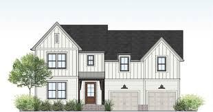 100 farmhouse plan 100 farmhouse plans vintage anch house