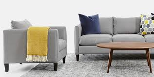 Cheap Living Room Furniture Toronto Living Room Chairs And Furniture Store Toronto Elte Mkt Elte