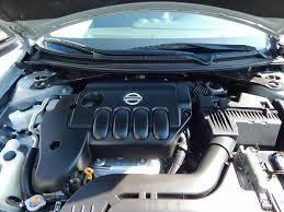 nissan altima cvt transmission 2012 used nissan altima 4dr sedan i4 cvt 2 5 s at jim u0027s auto sales
