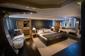 Yacht Interior Design Ideas Http Www Jamesedition Com Yachts Pershing Other 115 For Sale