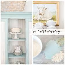 miss mustard seed milk paint near me eulalie s sky miss mustard seed s milk paint