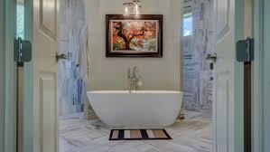 Inexpensive Bathroom Updates Budget Friendly Bathroom Ideas Renovations Dayton Ohio