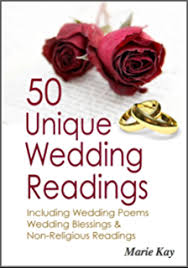 wedding quotes non religious words to get married by 139 poems quotes celebrating