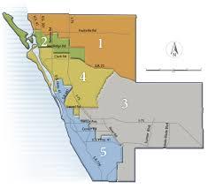 sarasota county zoning map county commission sarasota county fl