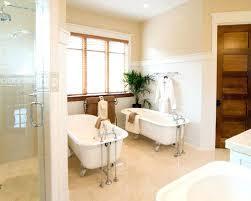 bathroom ideas paint bathroom ideas kronista co