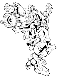 transformer coloring pages printable transformers coloring pages transformers coloring printable 6290