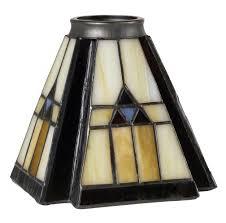 Livingroom Images West Elm Inspired Industrial Floor Lamp An Ikea Hack Andre