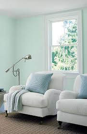 Home Depot Interior Paint Brands 251 Best Other Paint Brands Images On Pinterest Paint Brands