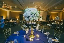 jen house design u2022 westin book cadillac detroit wedding