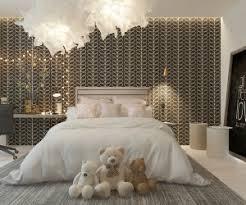 bedroom design tool bedroom girls bedroom decor ideas design tool trends tips and