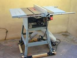 craftsman table saw parts craftsman 8 inch table saw image for item craftsman table saw