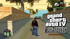 gta 3 san andreas apk gta iv san andreas beta 3