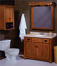 Mission Vanity Woodpro Vanities Woodpro Cabinetry Sale Woodpro Bath Vanity