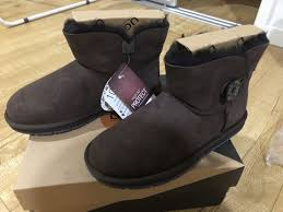 selling brand ugg boots s shoes gumtree australia