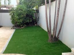 Fake Grass For Patio Grass Turf Bayside Gardens Oregon Lawns Backyard Landscape Ideas