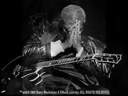 Is Bb King Blind 55 Best B B King Jazz And Popular Music Images On Pinterest