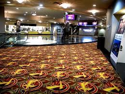 multiplex theatres toronto historic toronto