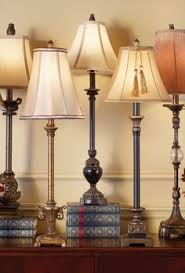 Buffet Table Lamp Sets by Juliette Light Bronze Buffet Table Lamp Set Of 2 Of 2 And Products