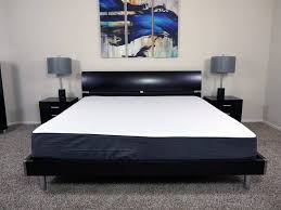 king size tempurpedic mattress idea sit u0027n sleeps king size