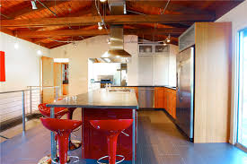 Exotic Wood Kitchen Cabinets Kitchen Remodeling Syracuse Central New York Cny