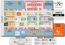 expo floor plan floor plan africaexpo first in thailand