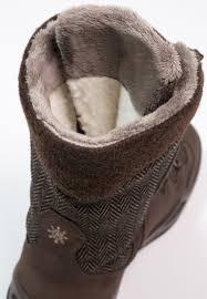 womens boots rei lowa desert elite cheap boots lowa barina gtx winter