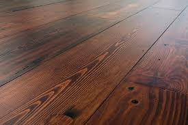 engineered hardwood floors are for fort worth