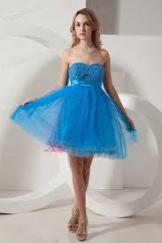 quince dama dresses dama dresses for quinceanera cheap damas dresses 2013