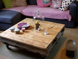 1001 Pallet by Living Room Pallet Coffee Table U2022 1001 Pallets
