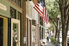 Flag Store Dallas Home Bishop Arts District