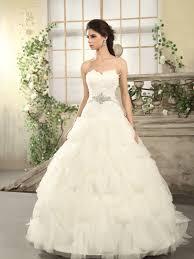 chapel wedding dresses such a pretty dress one day dresses wedding