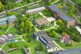 Washington University Campus Map by Campus Map Campus And Mountains Pinterest Campus Map