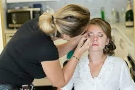 makeup artist in toronto makeup artist artline makeup artistry