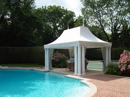 B Q Awnings Free Standing Awnings And Canopies Nyc Area M U0026 M Awnings
