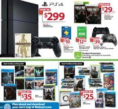 black friday en target black friday 2015 deals best console bundles from gamestop