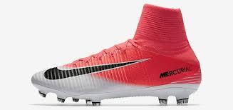 buy football boots xherdan shaqiri football boots