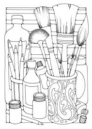 Best 25 Free Printable Coloring Pages Ideas On Pinterest Coloring Pages For Printable