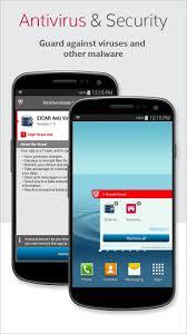 mcafee antivirus full version apk download mcafee antivirus security apk download for android
