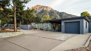 Design Your Own Home Utah Cityhomecollective Homes For Sale U0026 Interior Design In Salt Lake