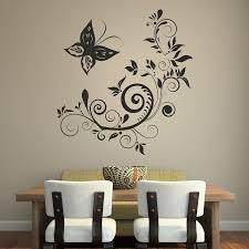 kitchen kitchen wall decor ideas and 16 beautiful kitchen wall