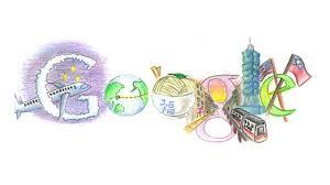 doodle 4 contest best doodle ideas for doodle4google competition