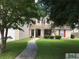 106 sunrise ln for rent savannah ga trulia